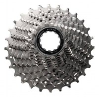 shimano 105 10 speed cassette 11-28